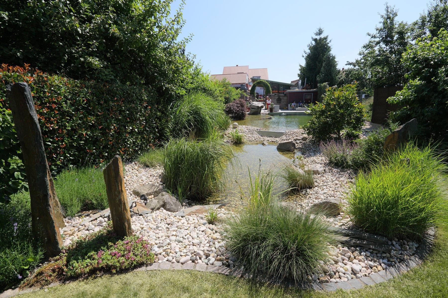Ring Garten Und Landschaftsbau Home House Styles In This Moment Mansions