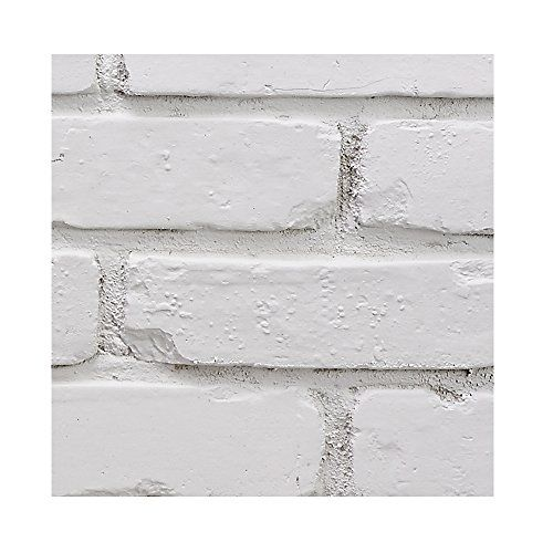 BuyFauxSone Chicago Brick Wall Panel STONE WHITE Architec... https://www.amazon.com/dp/B01JK8M3S4/ref=cm_sw_r_pi_dp_x_rC1czbD5340Z7