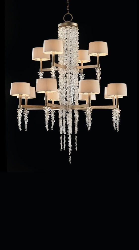 Chandelier Chandeliers Chandeliers For Sale Custom Chandeliers Large Chandeliers Modern Luxury Chandelier Chandelier Design Large Chandelier High Ceilings