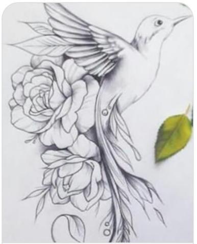 Yz6mamtrs1skvkkevcenka Png 386 478 Mexican Art Tattoos Body Art Tattoos Tattoo Stencils