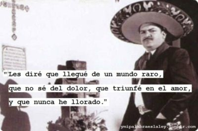 Canciones Mexicanas Frases Quotes Y Mas Pinterest