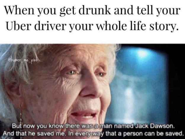 24 Funny Memes About Life Awkward Moments Quotations And Quotes Funny Memes About Life Friend Memes Friends Funny