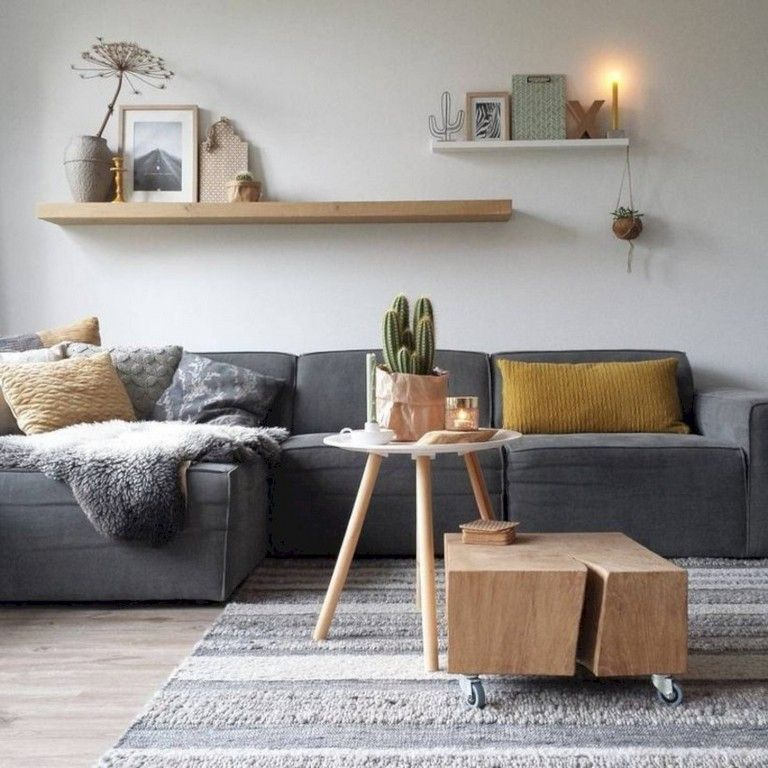 40 Good And Minimalist Living Rooms Design Ideas  40 Good And Minimalist Living Rooms Design Ideas