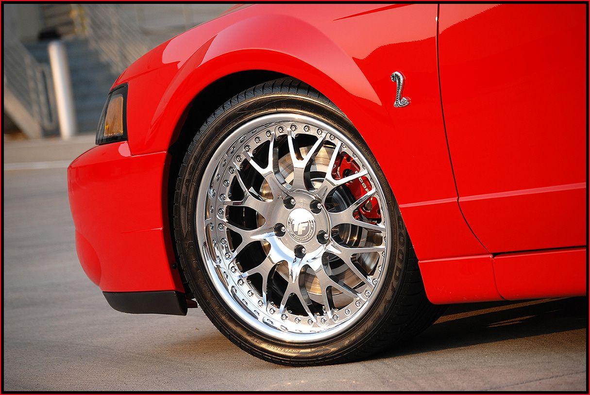 Pin By Curtis Miller On Sweet Rides Ford Mustang Cobra Mustang Cobra Fox Body Mustang