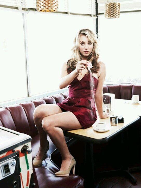 Melissa Rauch | Celebrity Crushes | Melissa rauch, Bigbang ...