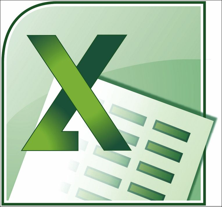 excelconsultant: assist you anything about excel for $5, on fiverr.com