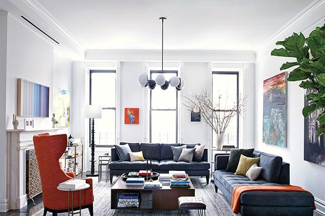 Google Search   Interior design living room, Home decor