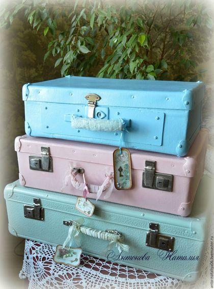 Чемоданы краской поликарбонатные чемоданы отзывы