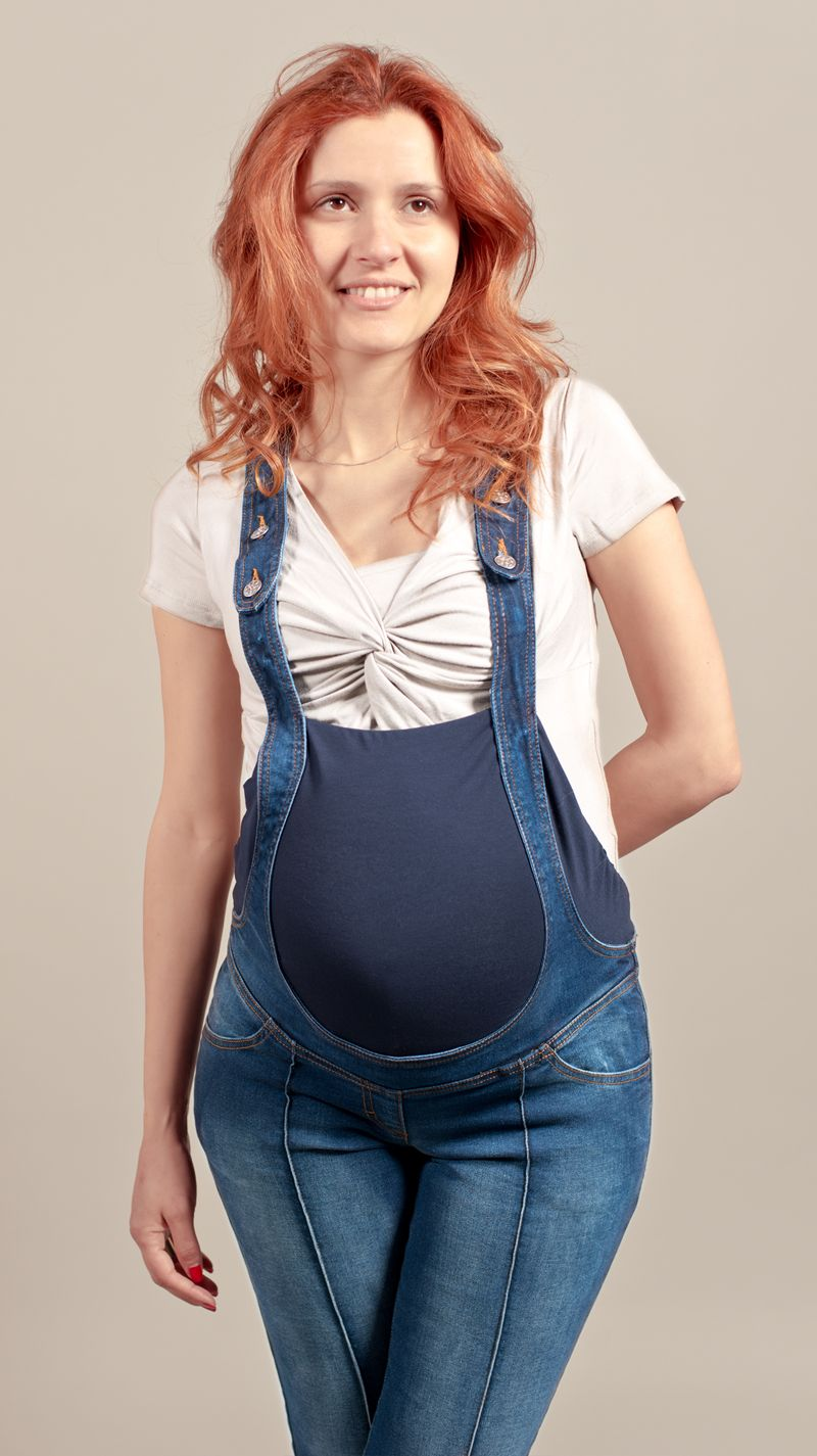 Abiti premaman, jeans, salopette per gravidanza low cost. Preleva il codice sconto | Mammarisparmio, risparmiare il mio mestiere