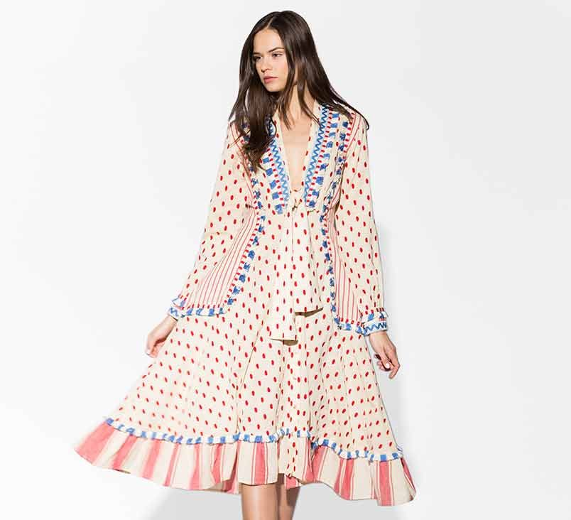 kleider für damen online kaufen  breuninger  kleider