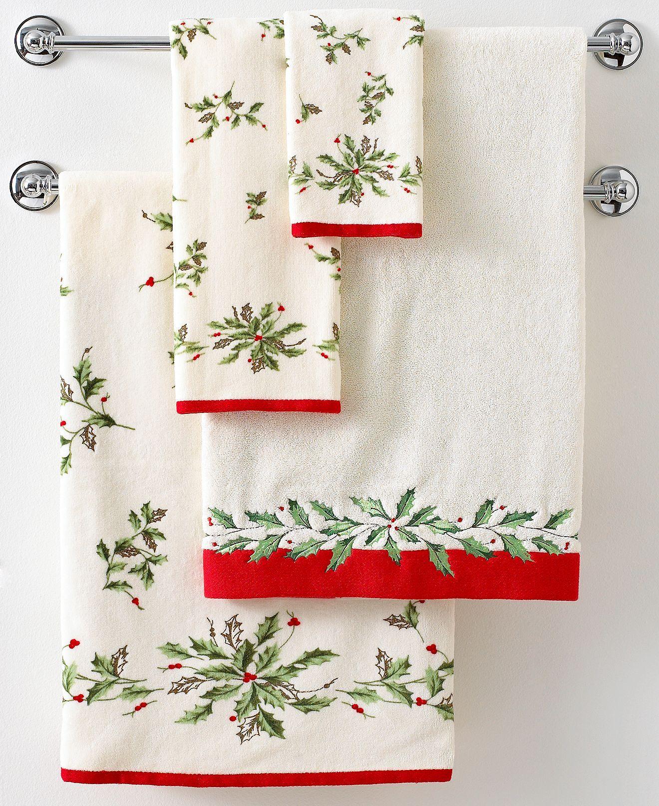 Niedlich Weihnachtsduschvorhänge Sets Zeitgenössisch ...