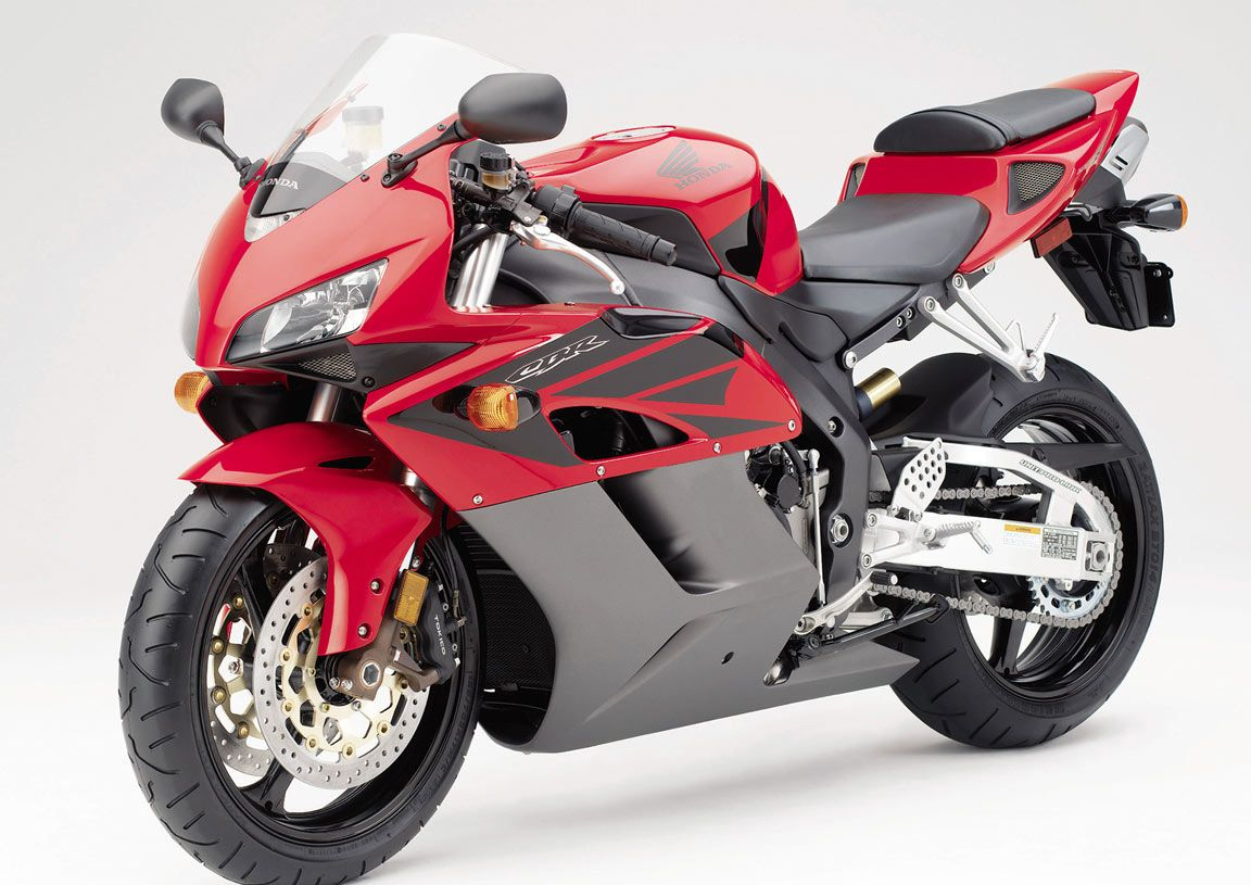 Used Suzuki Motorcycles With Images Suzuki Bikes Suzuki