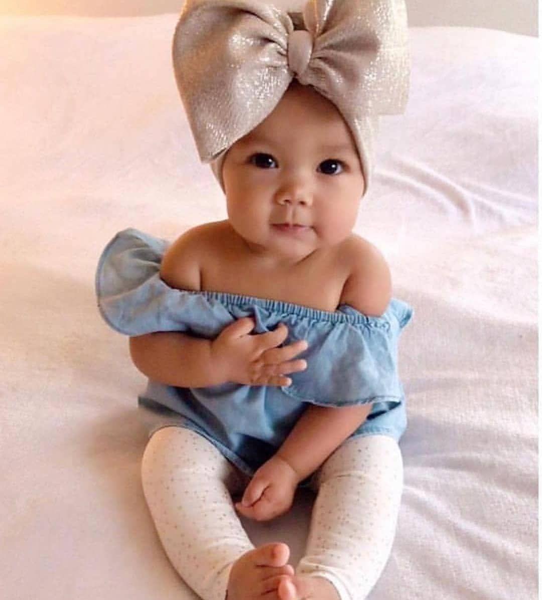 إنزال حجز معدن beautiful baby girl clothes