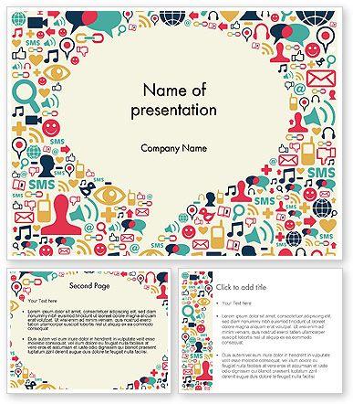 http www poweredtemplate com 11921 0 index html social media