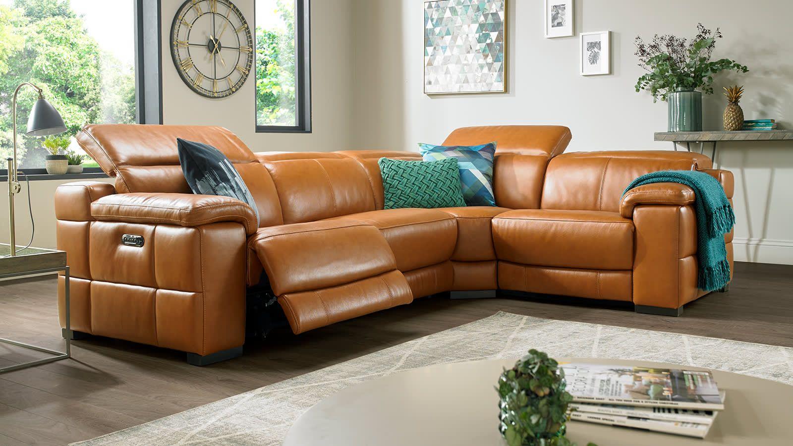 Leather Sofa Recliners Sofa Leather Sofa Reclining Sofa