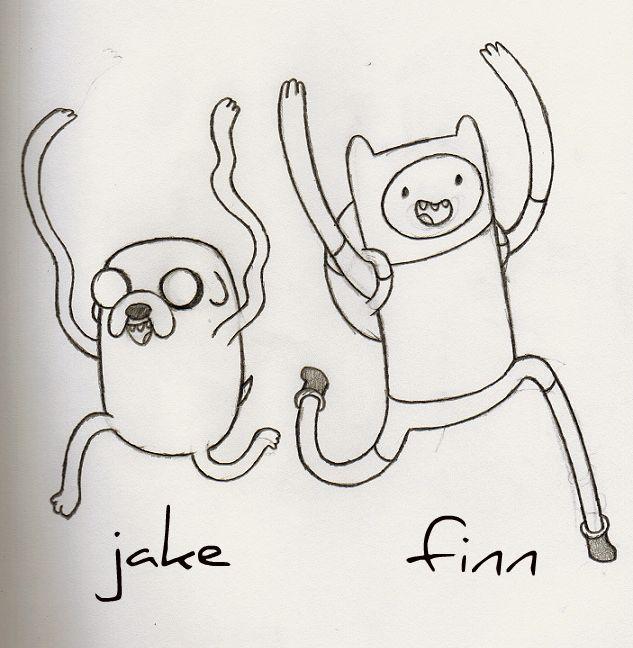 Pin de Sole Cruz en finn y jake | Pinterest | Comprar y Coser