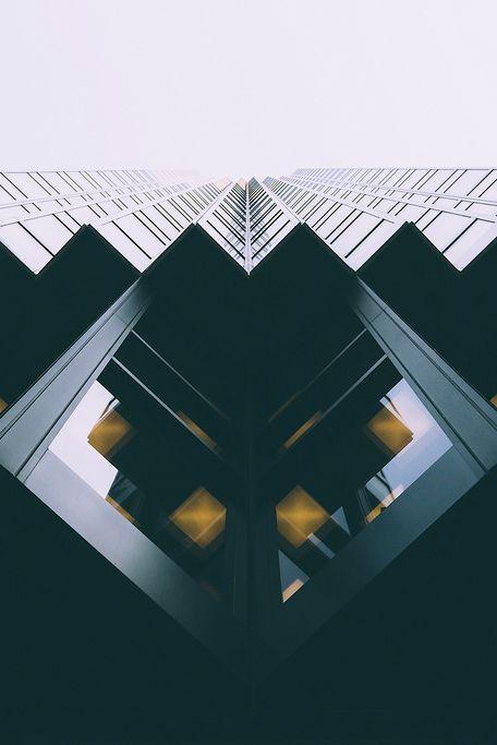 captvinvanity  symmetric