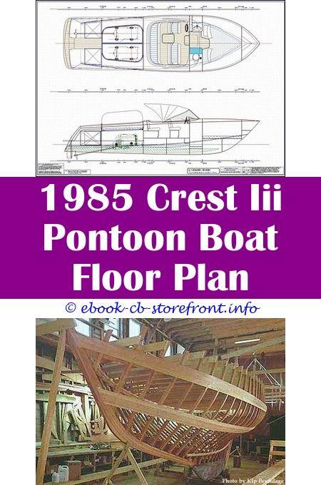 15 Wondrous Plywood Boat Plans Free Ideas Lacrimosa Stone Cold