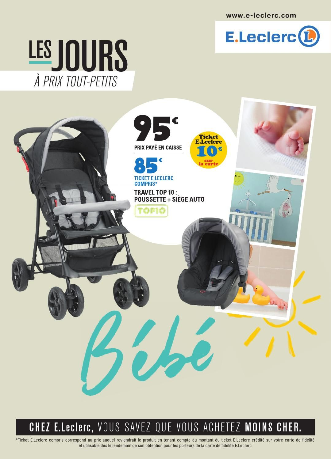 Coussin Photo Leclerc In 2020 Blue Matte Nails Baby Strollers