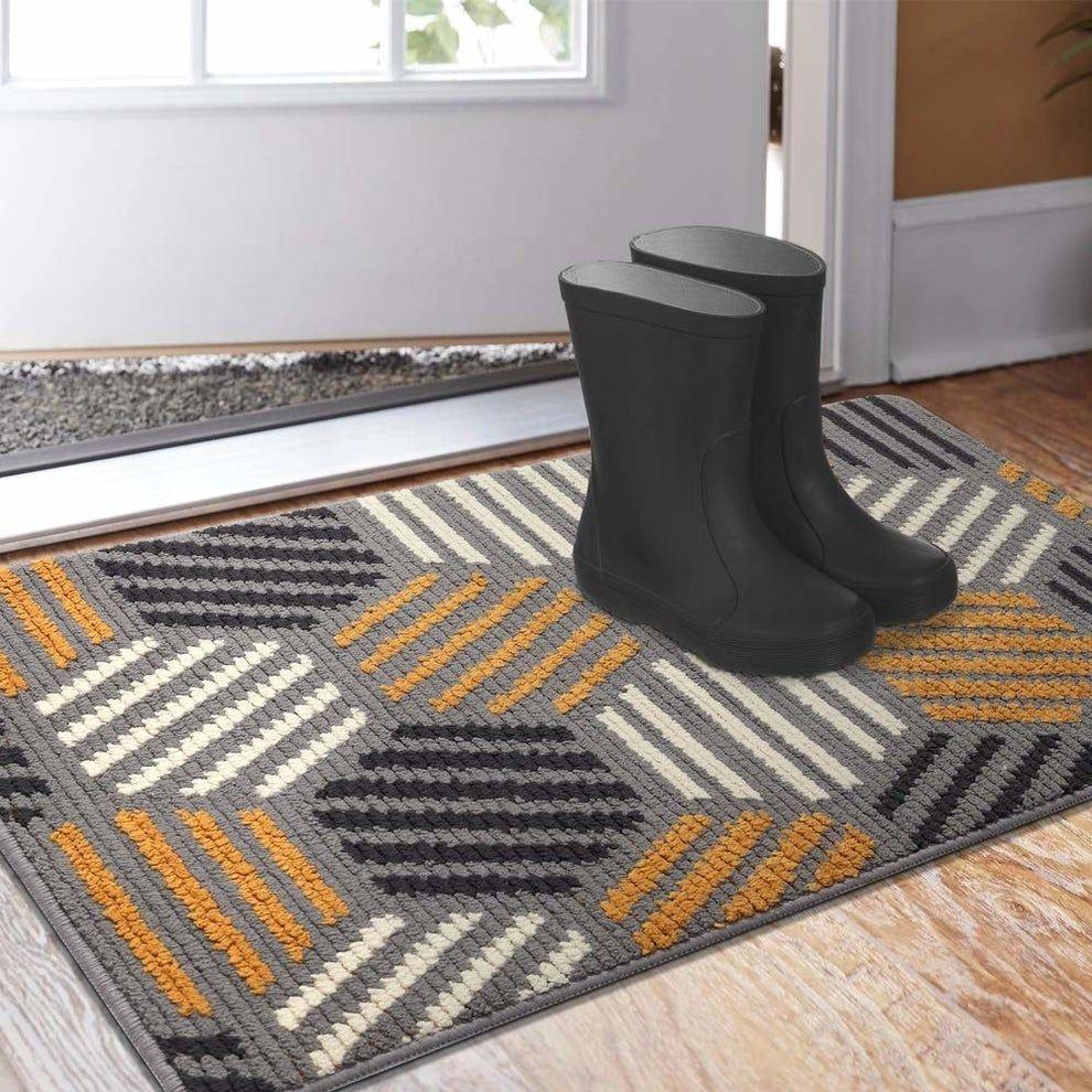 15++ Made to measure front door mats inspirations