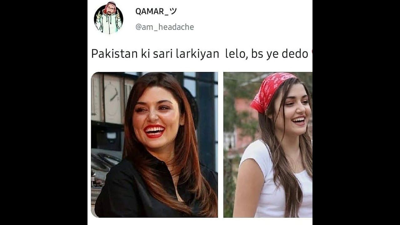 Best Pakistani Memes 2020 Compilation 02 L Memes Tale Famous Memes Very Funny Memes Bollywood Memes