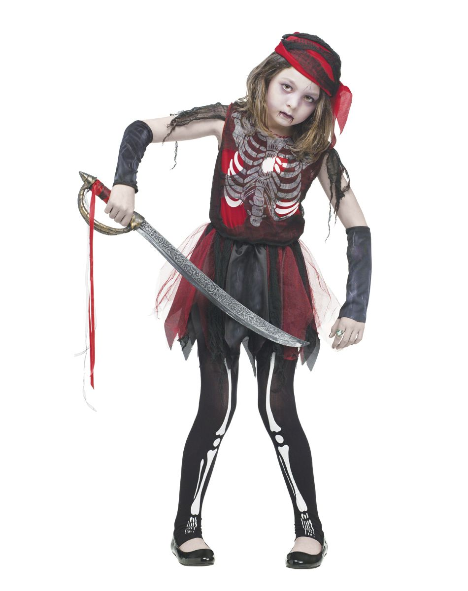Girl Zombie Costume Ideas | ... Adult Costumes / Shop by Theme ...