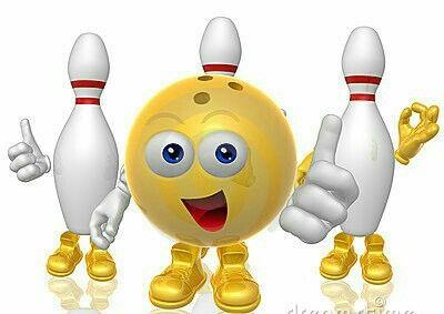 Bildergebnis für smiley bowling