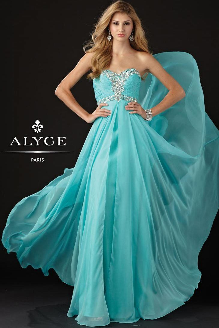 Couture ball gowns google search formal dresses pinterest