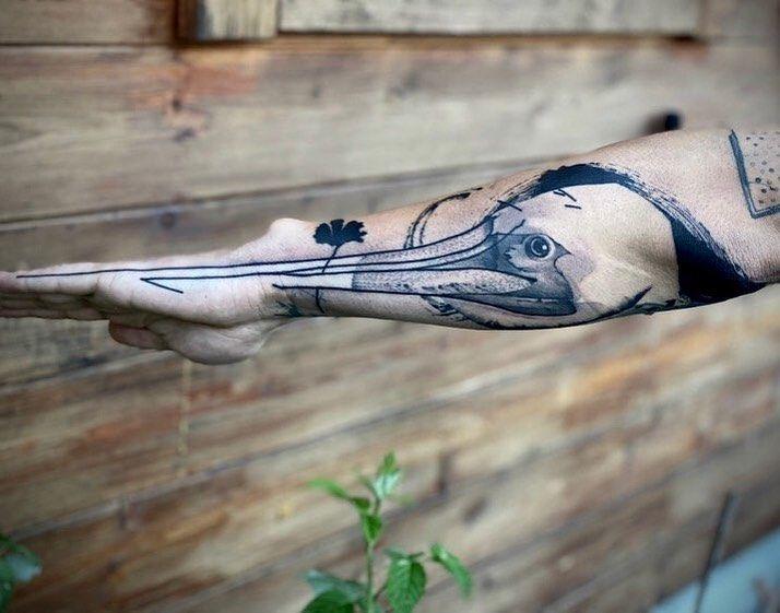 """Mosquito Bob's Instagram photo: """"....#tattrx #tattoo #tattooed #tattoodo #tttism #tattoo2me #tattooartists #tattooart #tattooedwomen #tattooedlife #tattoosnob #tattootime…"""""""