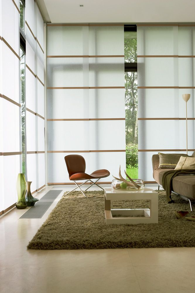 japanse slaapkamer google zoeken drapes and blinds curtains sliding panels interior design