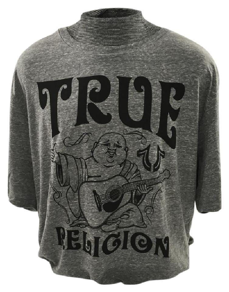 Pin Auf True Religion Everything