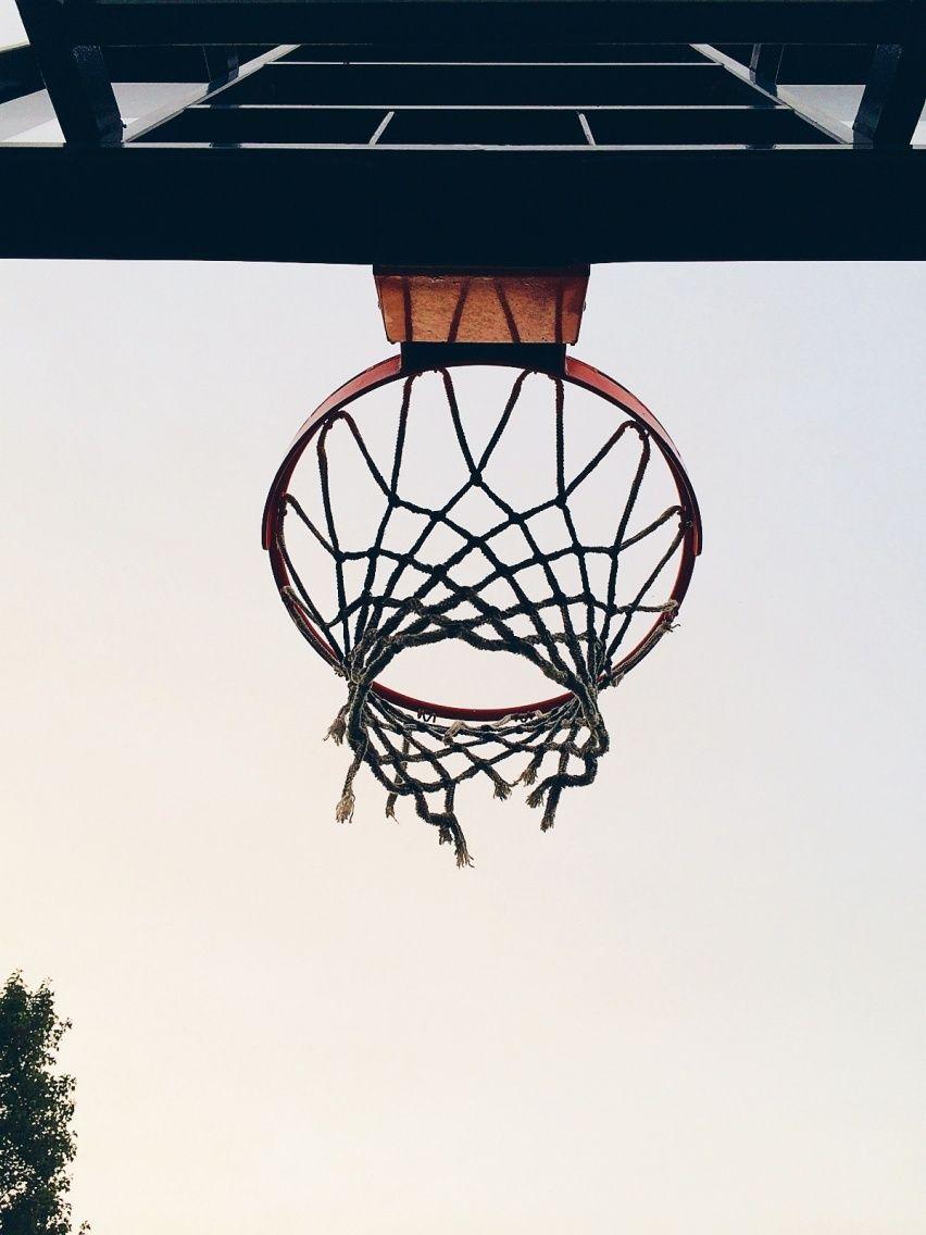 Basketball Photography  Nba Basketball Nba And Wallpaper