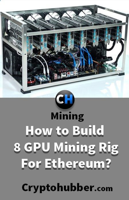 Why Is Monero Price Up Dash Coin Mining Rig – digitalgroup se