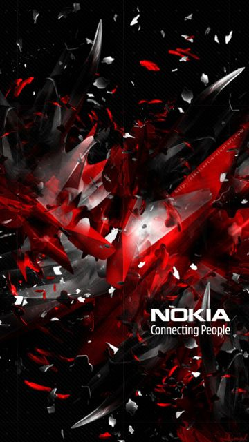 Free Nokia 5230 Wallpaper Hd Wallpapers Mobile9 Phone Wallpaper Patterns Smartphone Wallpaper Mobile Wallpaper