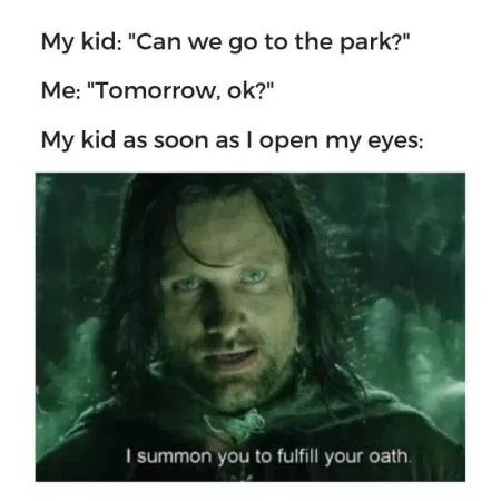 Memes That Make You Lol Irl 7 New Thread Created Link In Op Page 1 Lotr Funny Funny Relatable Memes Memes