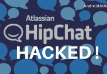 Hipchat Hacked They Are In Trouble Again With Other Server Updates And Passwords Sundar Make Millions Hacks