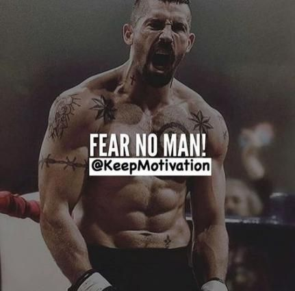 Super Fitness Model Quotes Muscle 59 Ideas #quotes #fitness