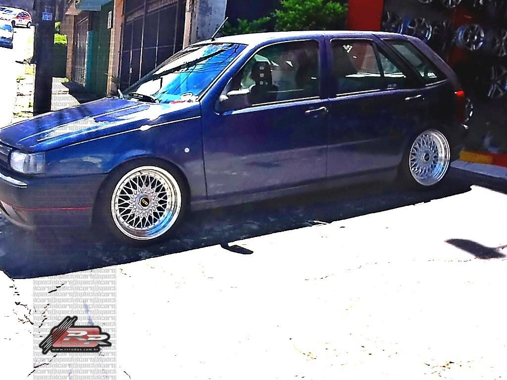 Fiat tipo rebaixado com bbs aro 17 specialcars carros antigos fiat tipo rebaixado com bbs aro 17 specialcars altavistaventures Images