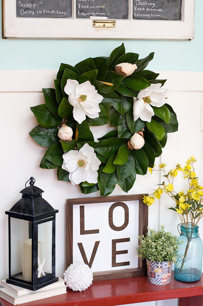Magnolia-Wreath-4