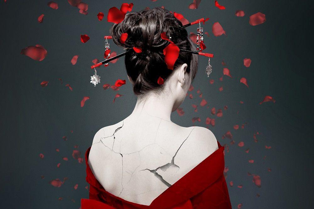 Madama Butterfly di Antonio Pappano: in diretta nei cinema italiani dal palcoscenico della Royal Opera House di Londra