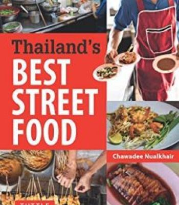 Thailands best street food pdf street food and foods thailands best street food pdf forumfinder Image collections