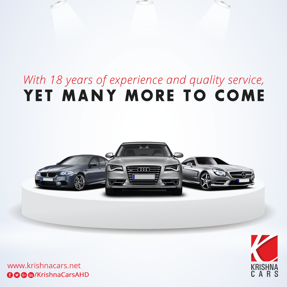 The quality of car service is more important than the car itself 24Warez.Ru 35