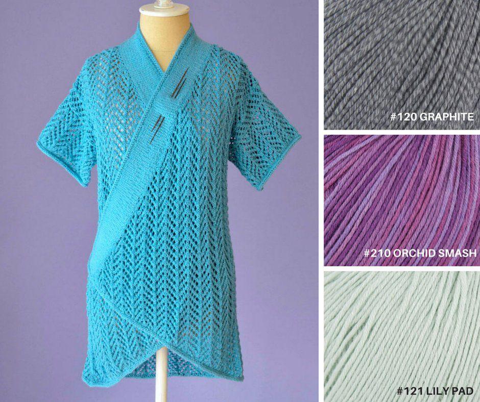 WEBS Yarn Store on