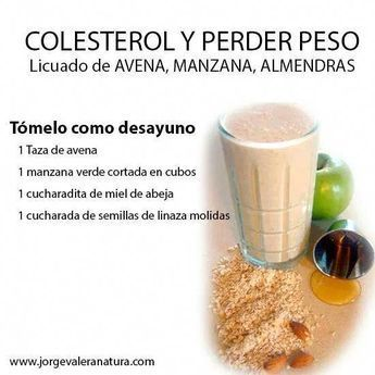 Pin On Para Bajar Peso Colesterol Limpiar Riñones Etc