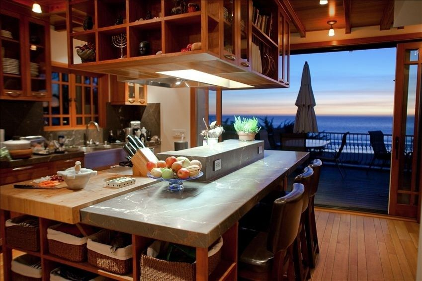 Stinson Beach Vacation Al Vrbo 197857 5 Br San Francisco Bay Area House In Ca Luxury Villa With Cottage