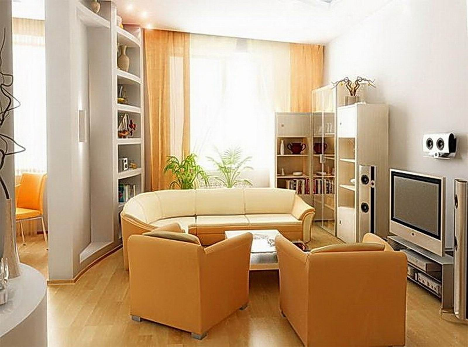 Best Furniture Arrangement Tv Room Decorating Ideas Small 400 x 300