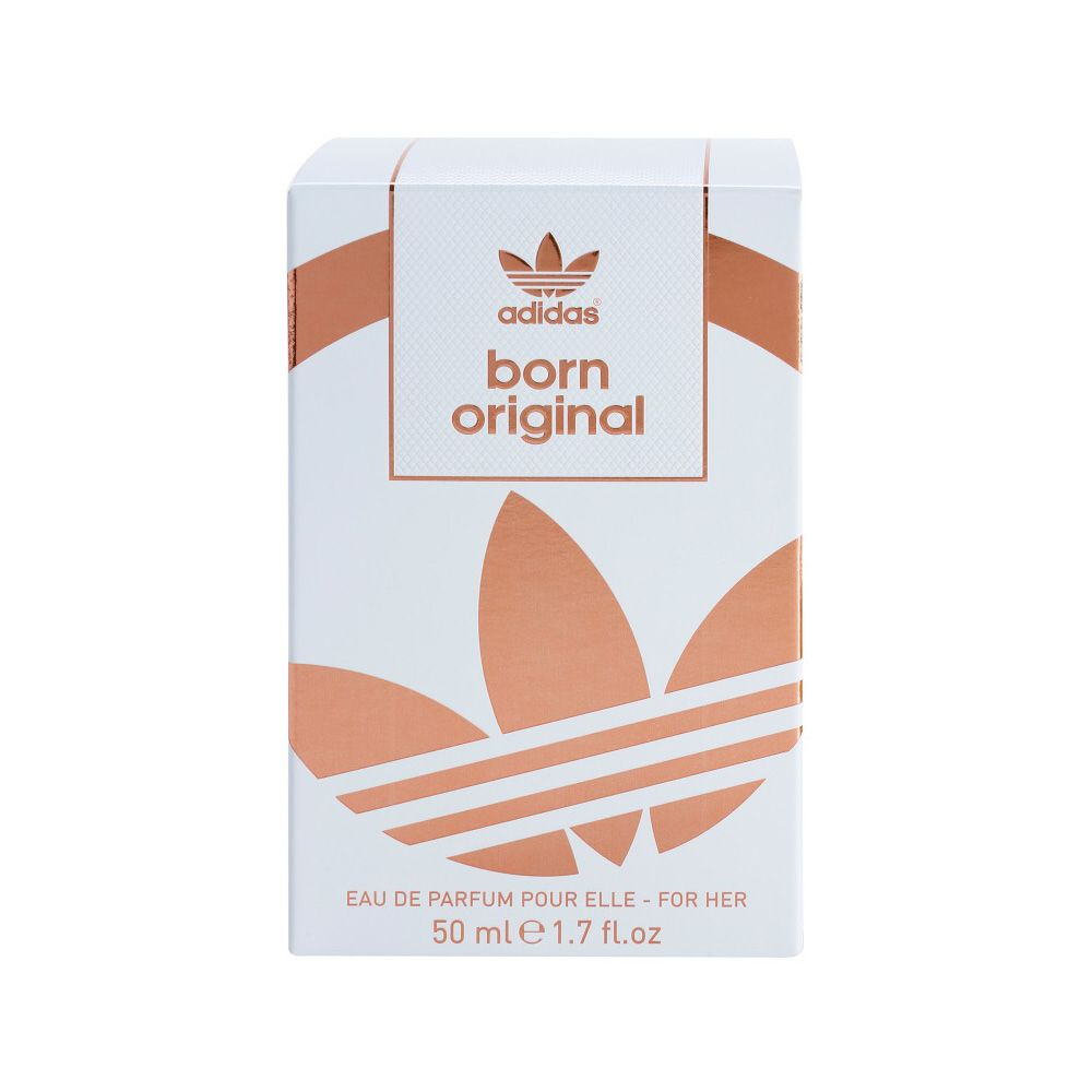 adidas born original for her