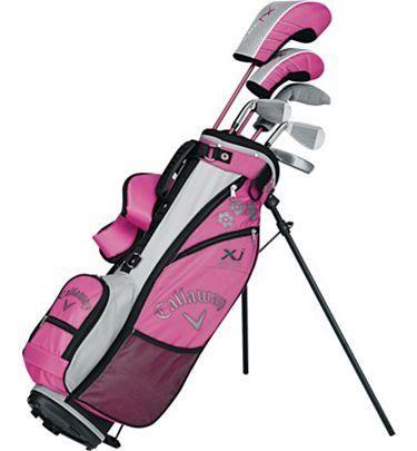 Golf Shoes Golf Clubs Golf Bags Ncaa Nfl Golf Bags Golf Apparel Golf Balls Gifts And More Golf Headquarters Golf Clubs Kids Golf Clubs Golf Outfit