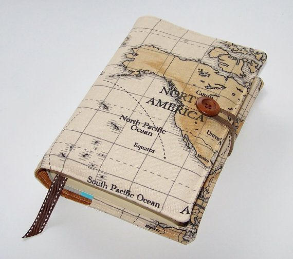 Travel journal book cover of world map north america other travel journal book cover of world map north by whimsywoodesigns gumiabroncs Image collections