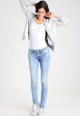 Pepe Jeans BANU  - Slim fit jeans - z81 - Zalando.be